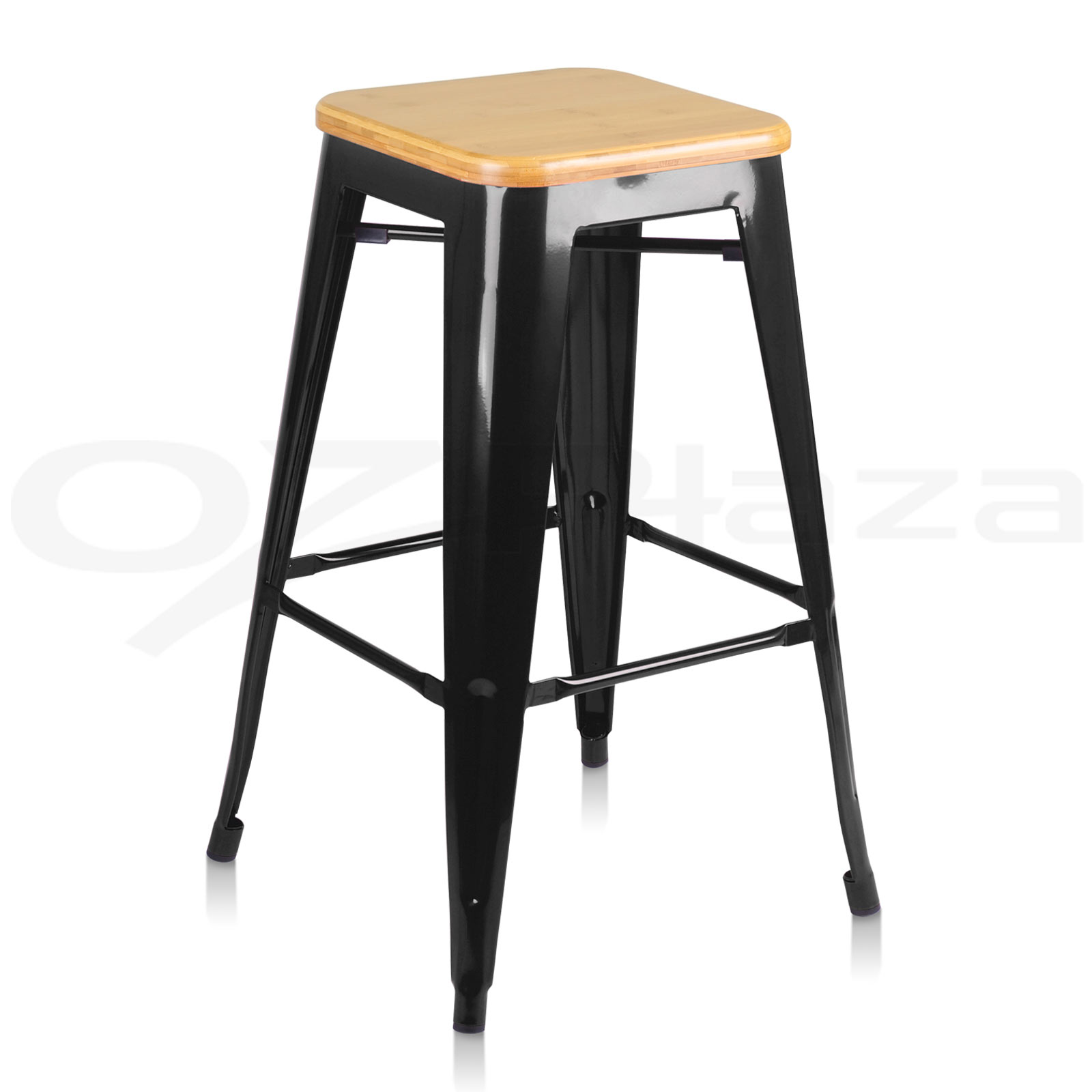 Tolix metal bar stools the hippest pics - Imitation tolix tabouret ...