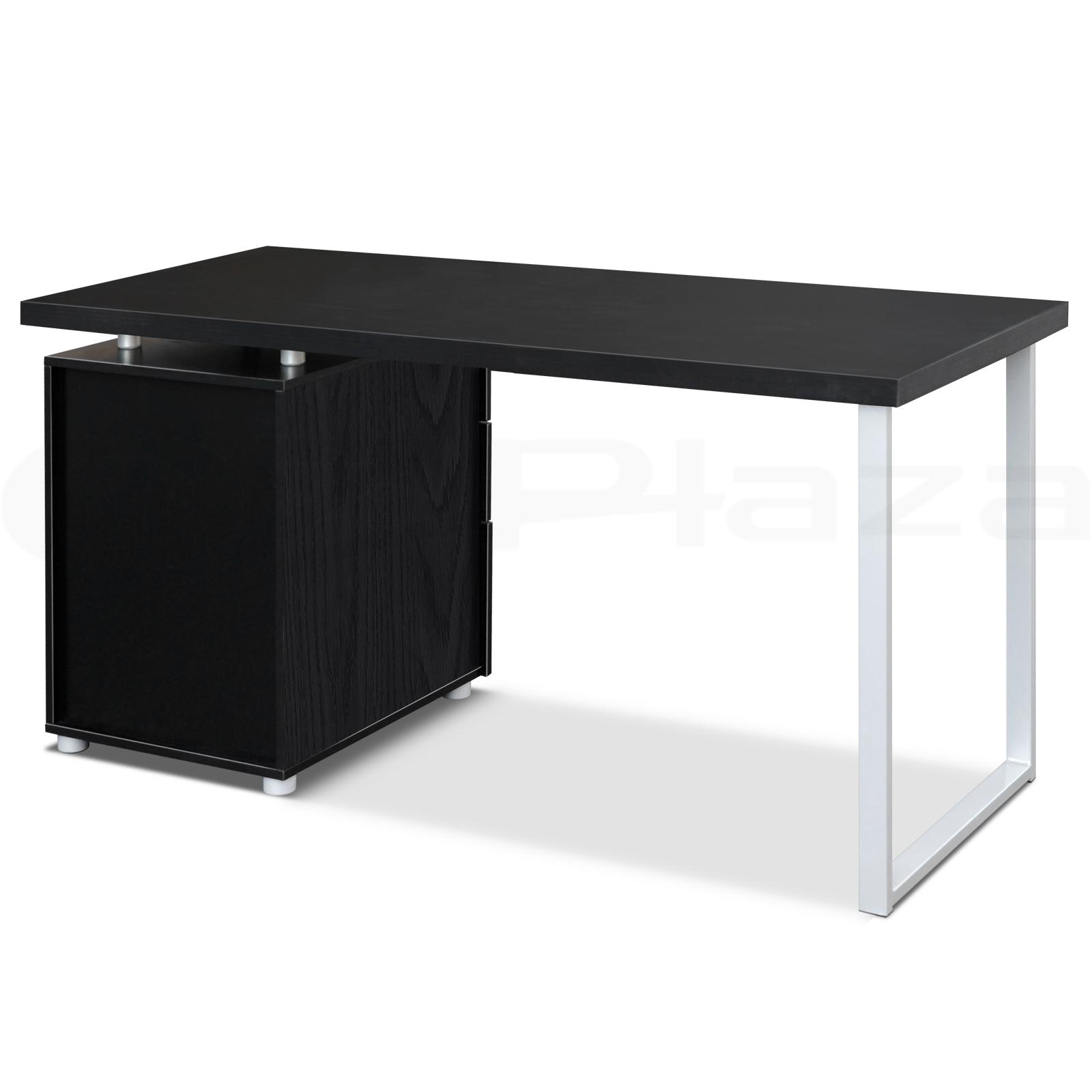 Computer Desk Au