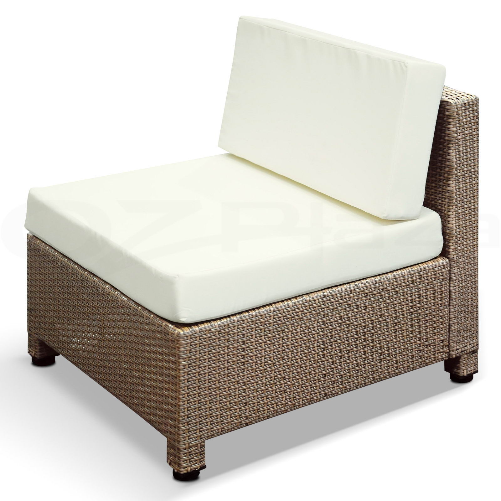 Free Shipping On Furniture