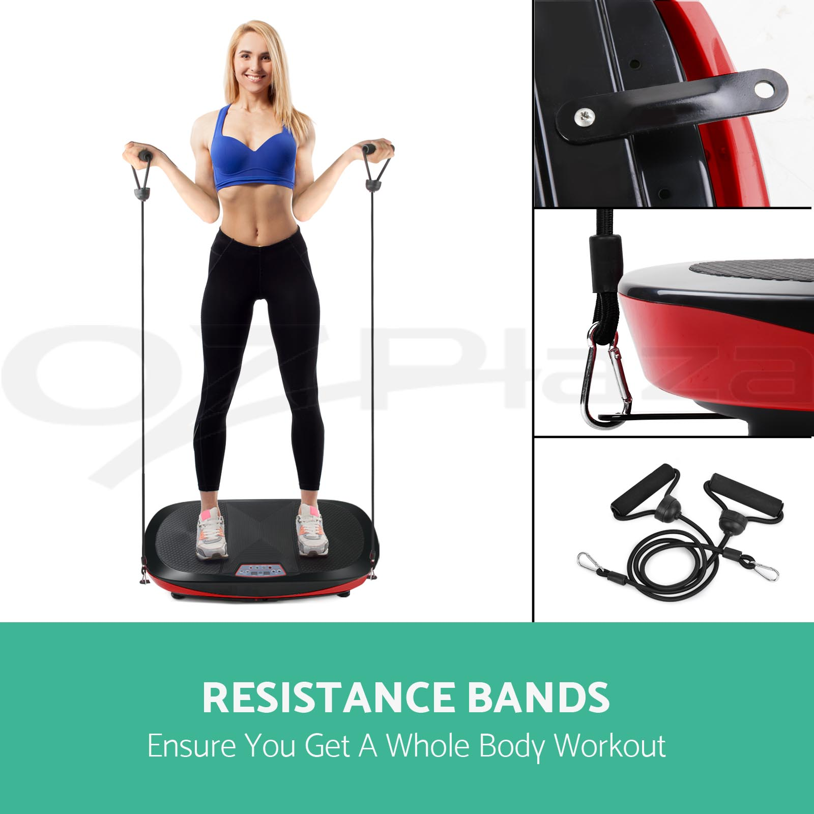 988e5145c29 Body shaper vibration plate   Cyber monday cell phone cases
