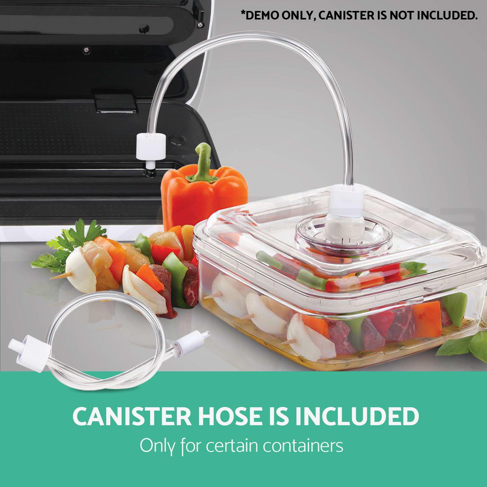 Vacuum-Food-Sealer-Machine-Saver-Storage-Preservation-Heat-with-Free-Bag-Rolls