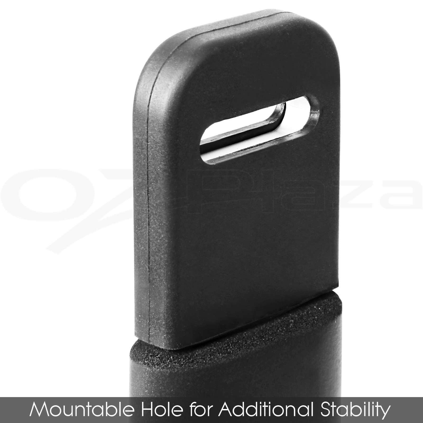 Motorola sbg6580 hook up