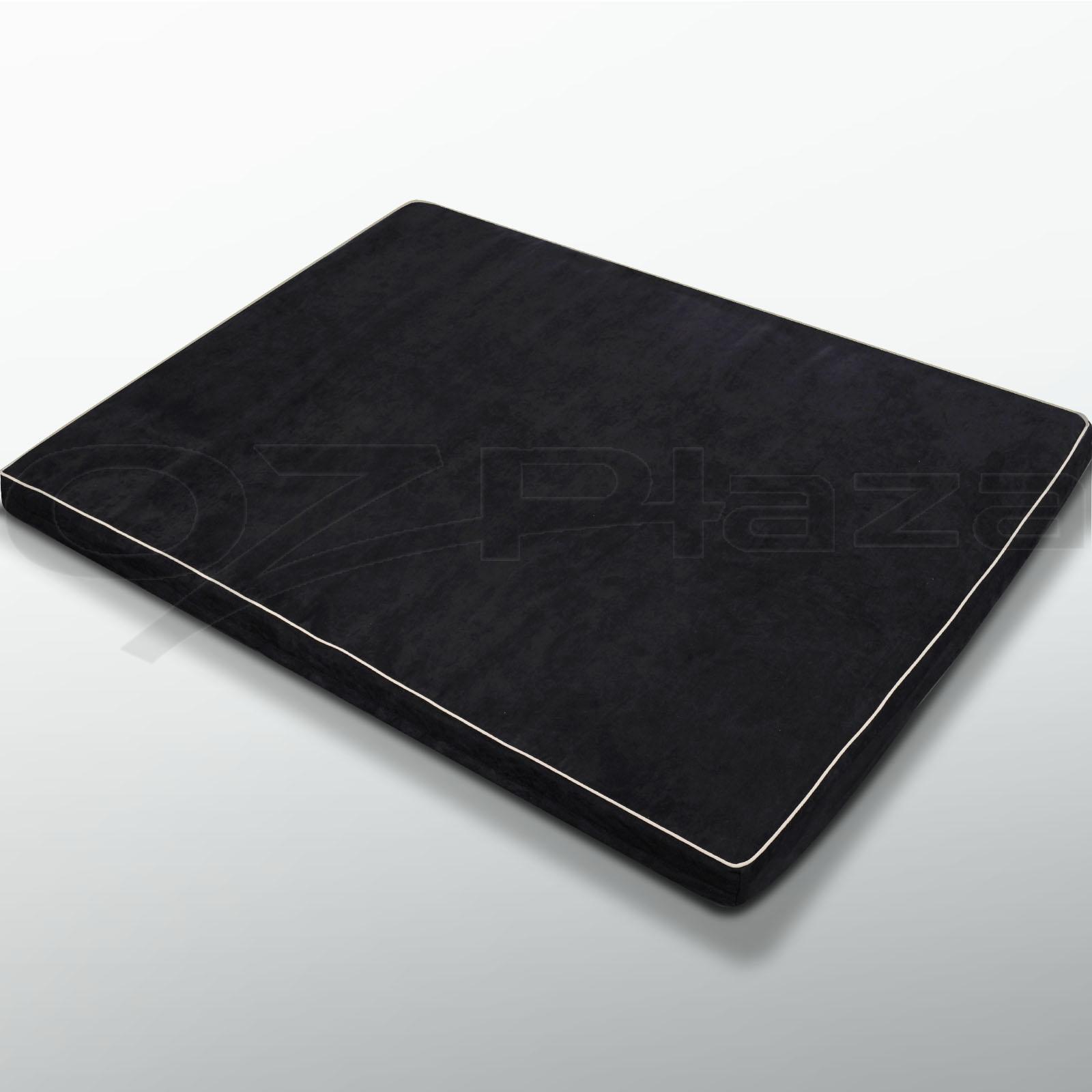 Pet-Bed-Mattress-Memory-Foam-Dog-Cat-Pad-