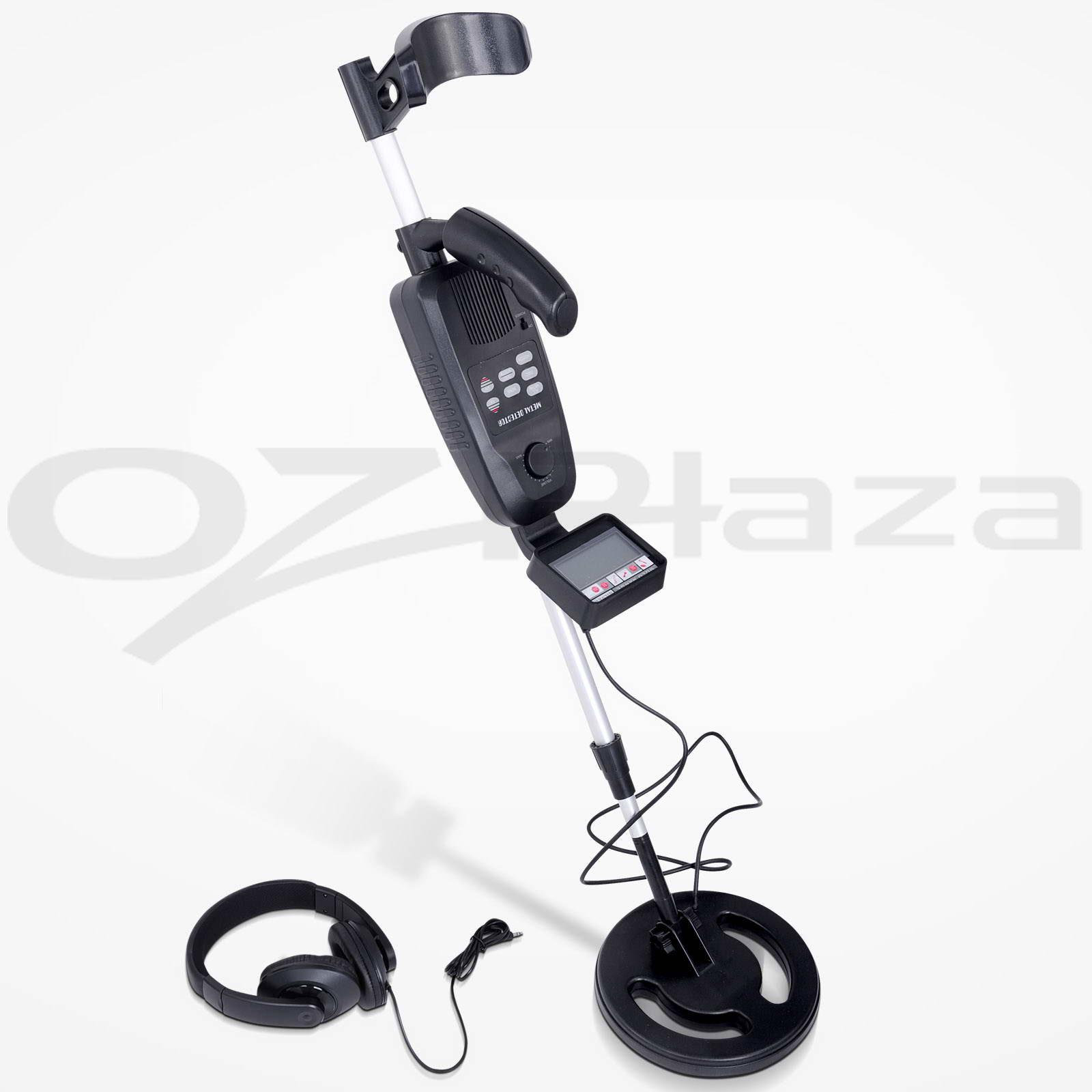 Deep-Metal-Detector-Sensitive-LCD-Head-Phone-Treasure-Hunter
