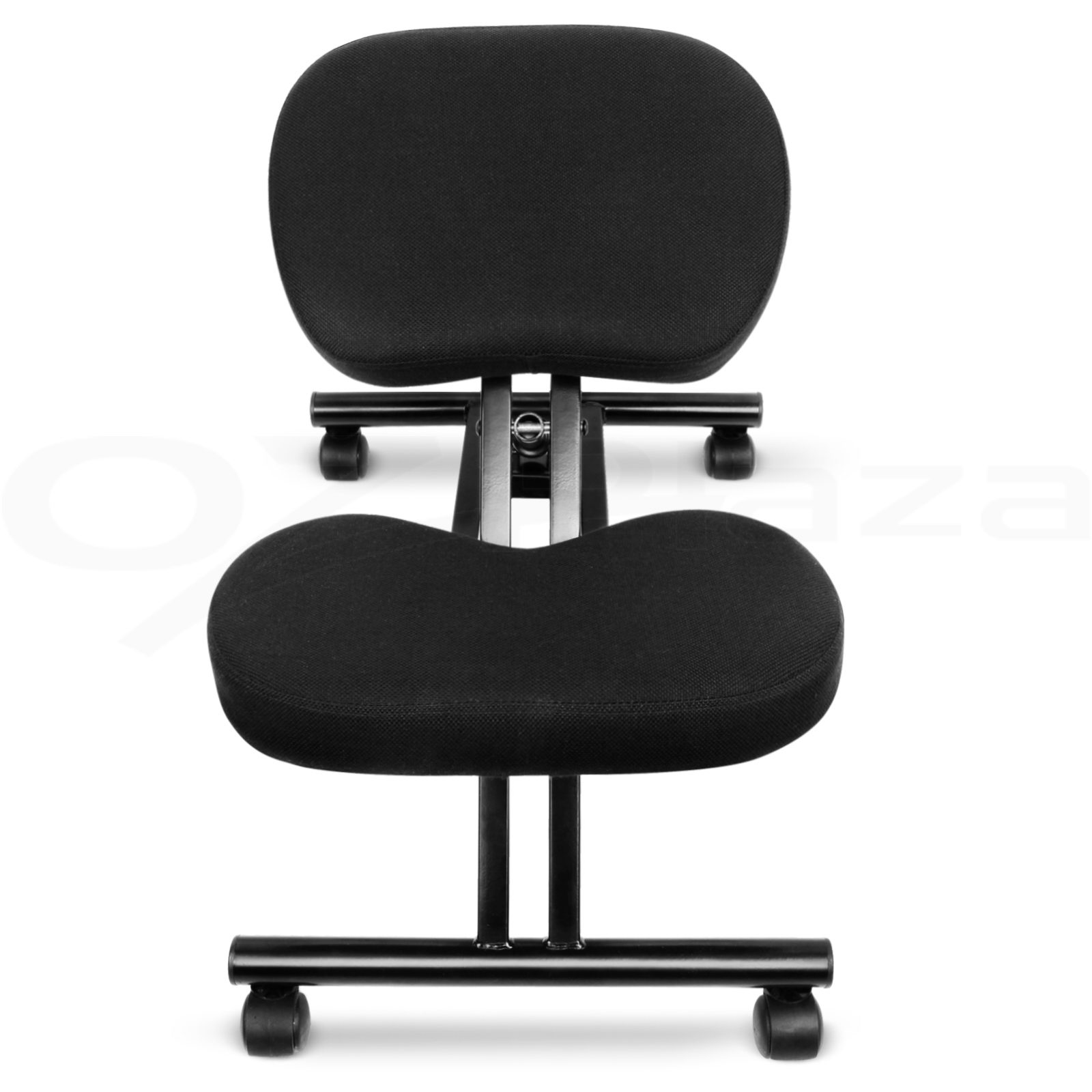 Adjustable Kneeling Chair Office Stool Stretch Knee Yoga