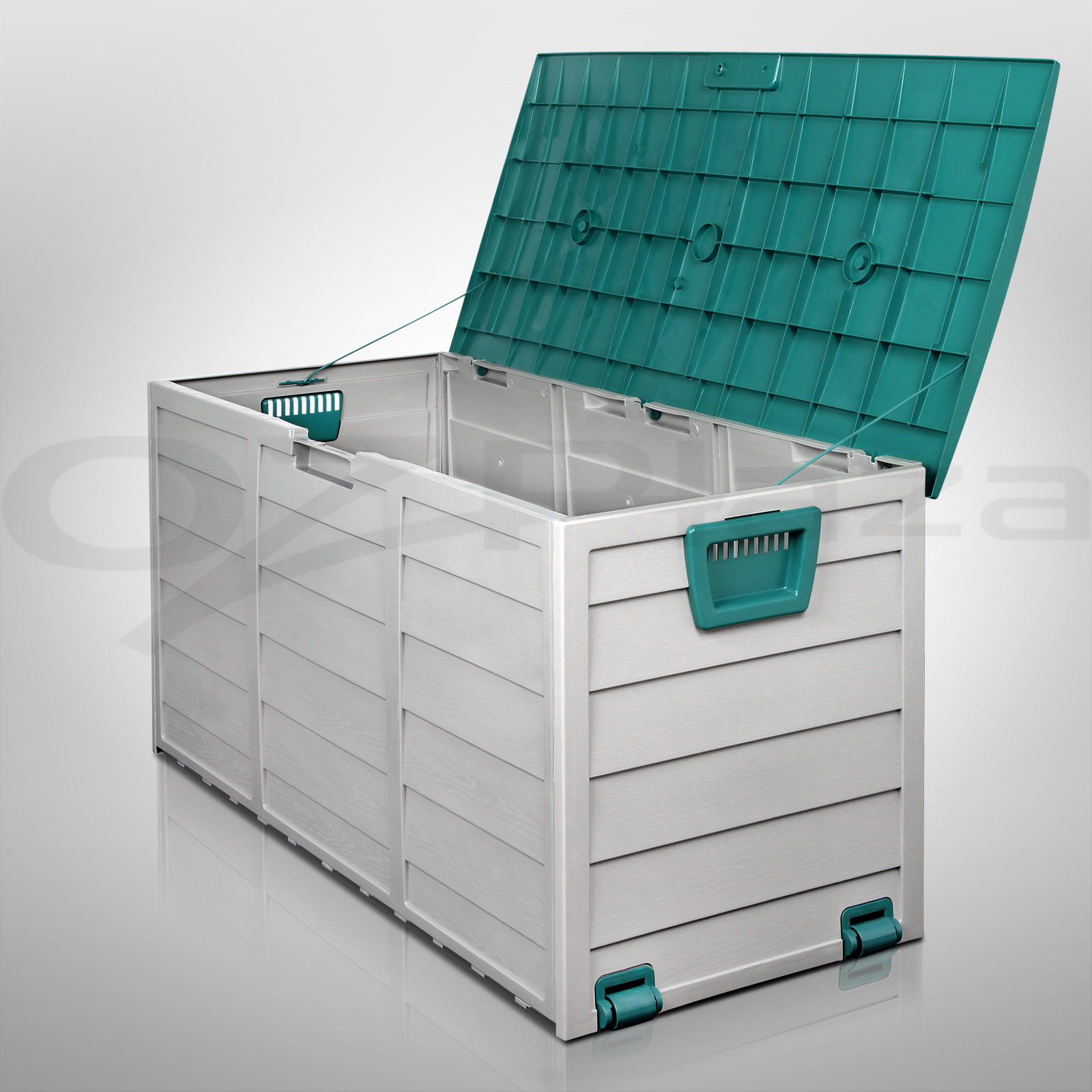 Truck Tool Boxes | Northern Tool + Equipment