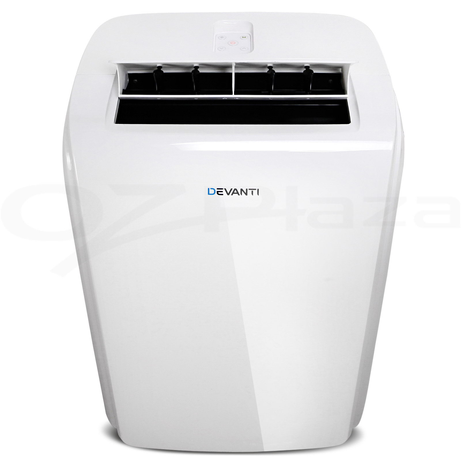 Home Appliances > Heating Cooling & Air > Air Conditioners #2A6BA1