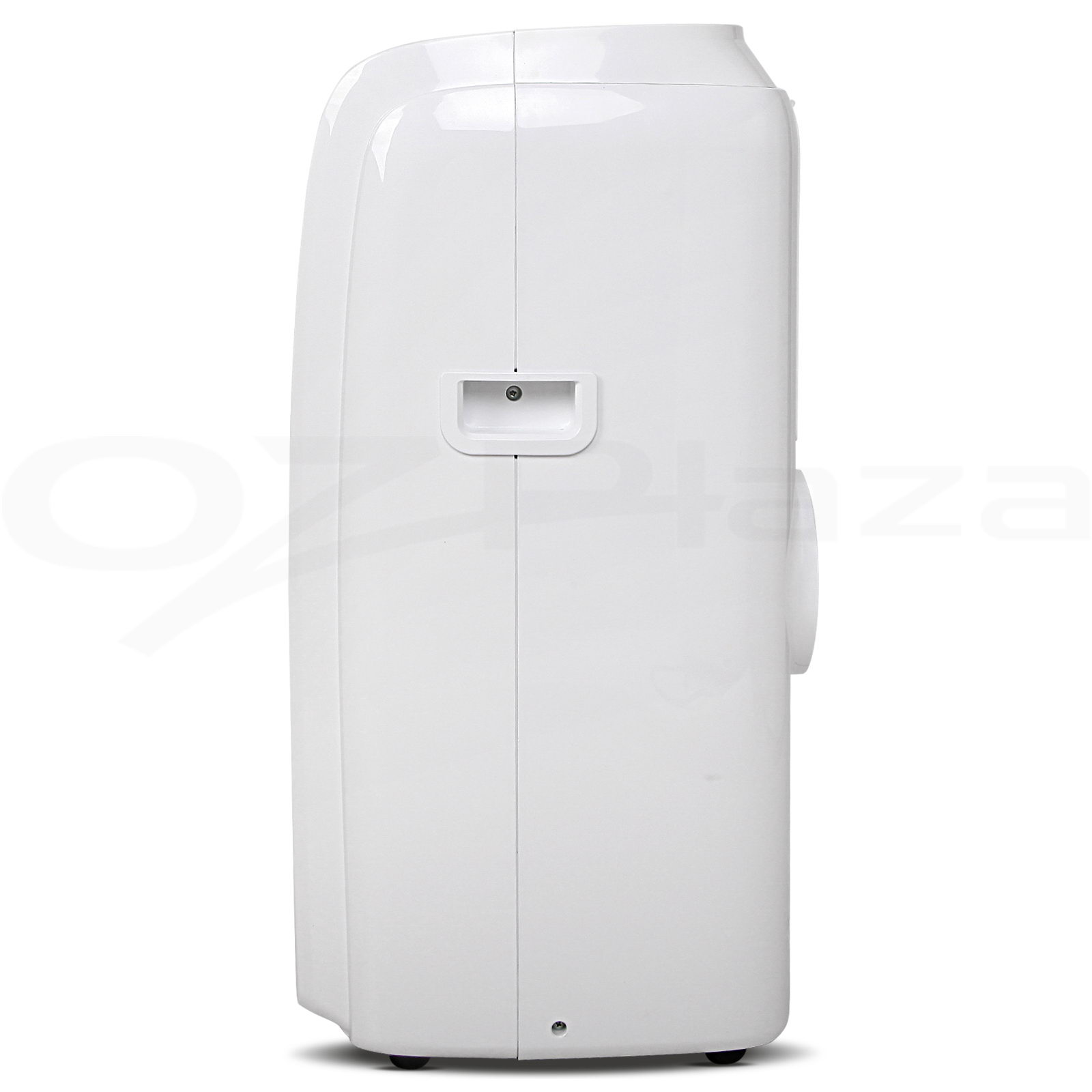 #514B5C Devanti Portable AIR Conditioner 4 4KW Peak Cooling FAN  Top of The Line 13674 Portable Water Cooled Air Conditioner picture with 1600x1600 px on helpvideos.info - Air Conditioners, Air Coolers and more
