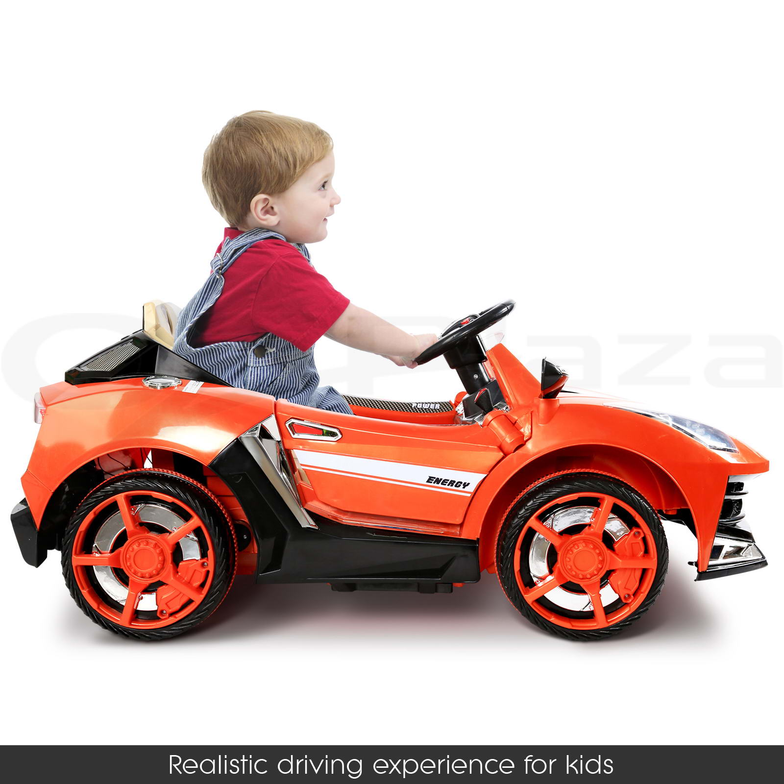 Kids electric ride on car motorbike motorcycle children Motorized kids toys