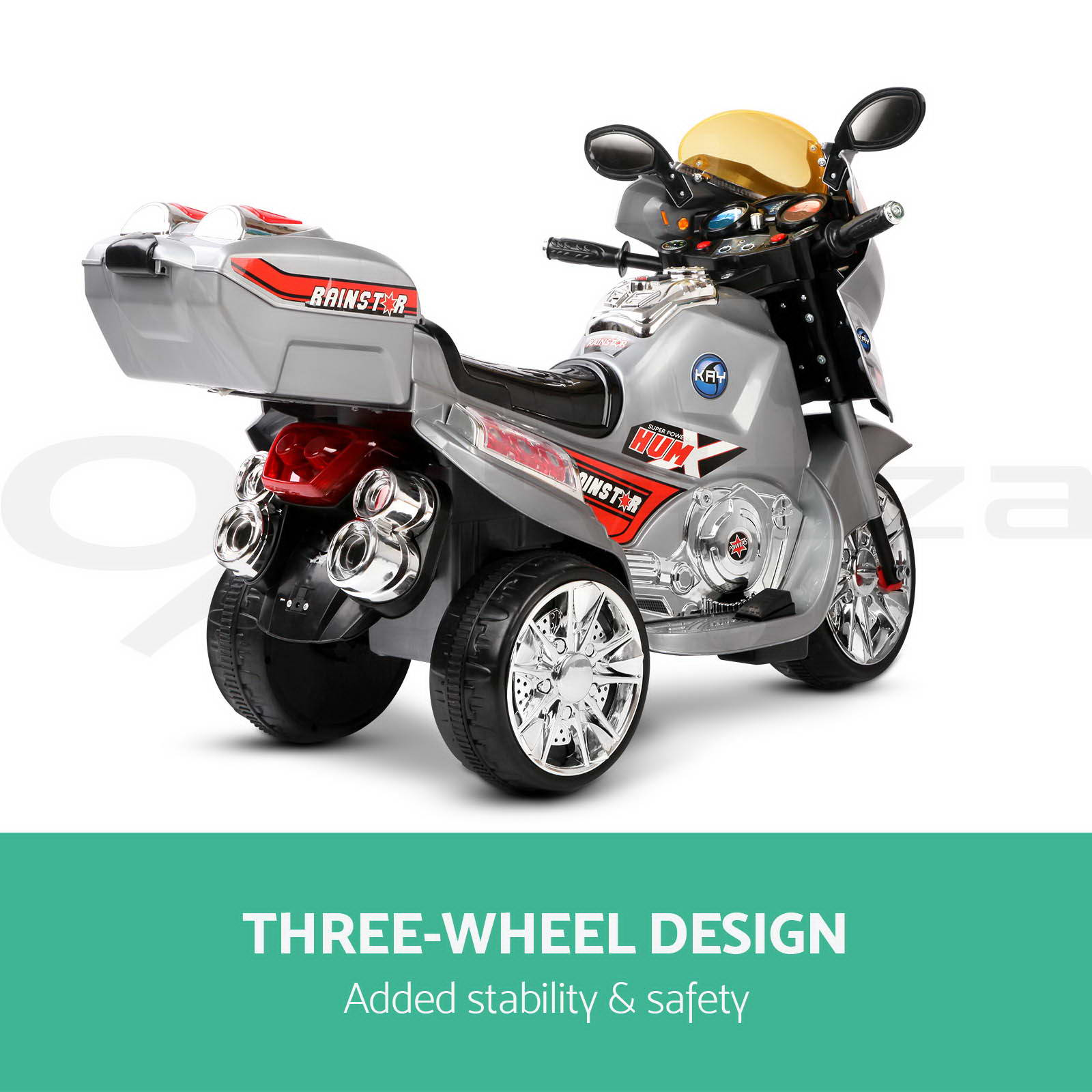 ebay remote control gas cars with Ride On Motorcycle Toys on Rc Boat Toys additionally 141486037356 moreover Ride On Motorcycle Toys furthermore 151778365940 as well About Us.