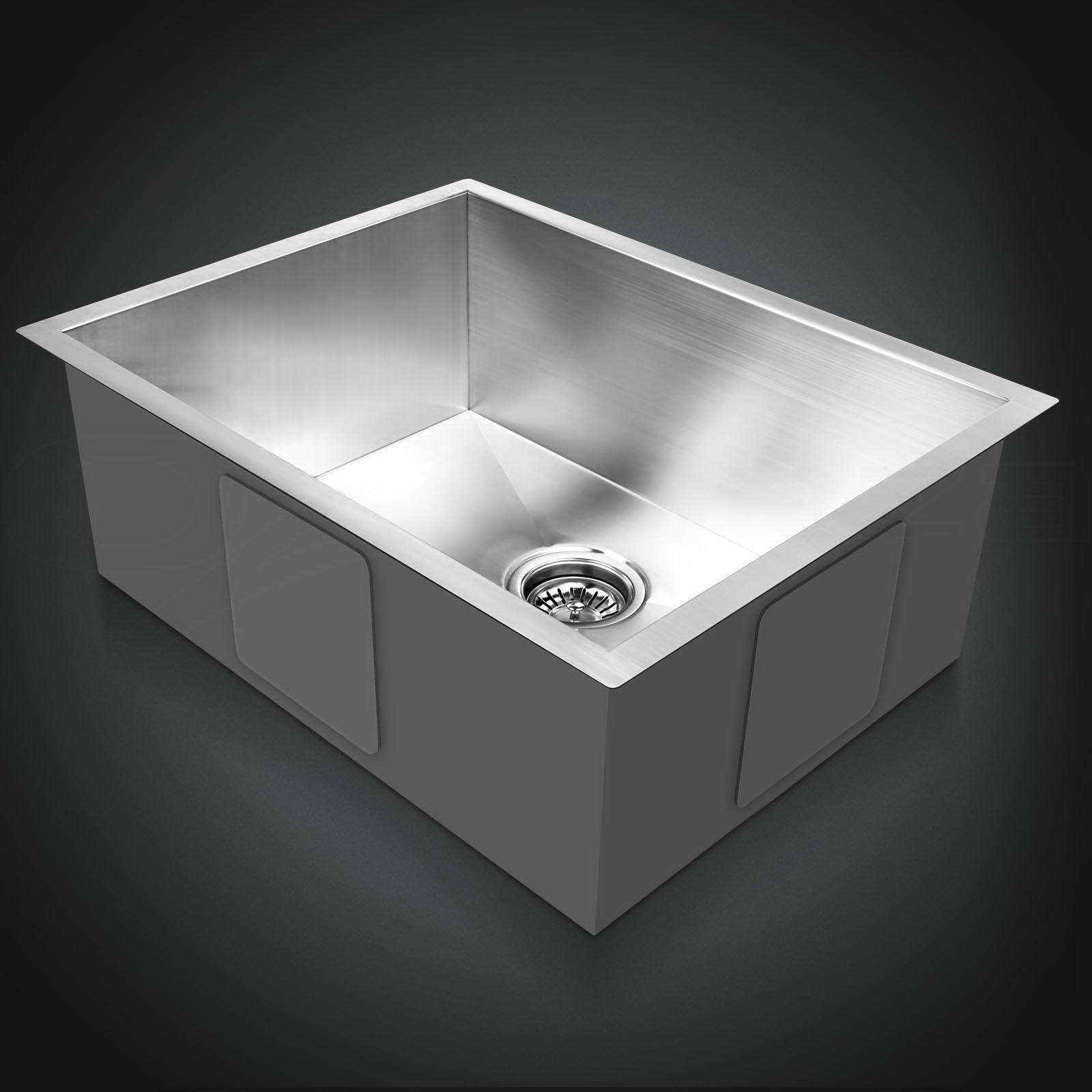 Wholesale Kitchen Sinks Melbourne