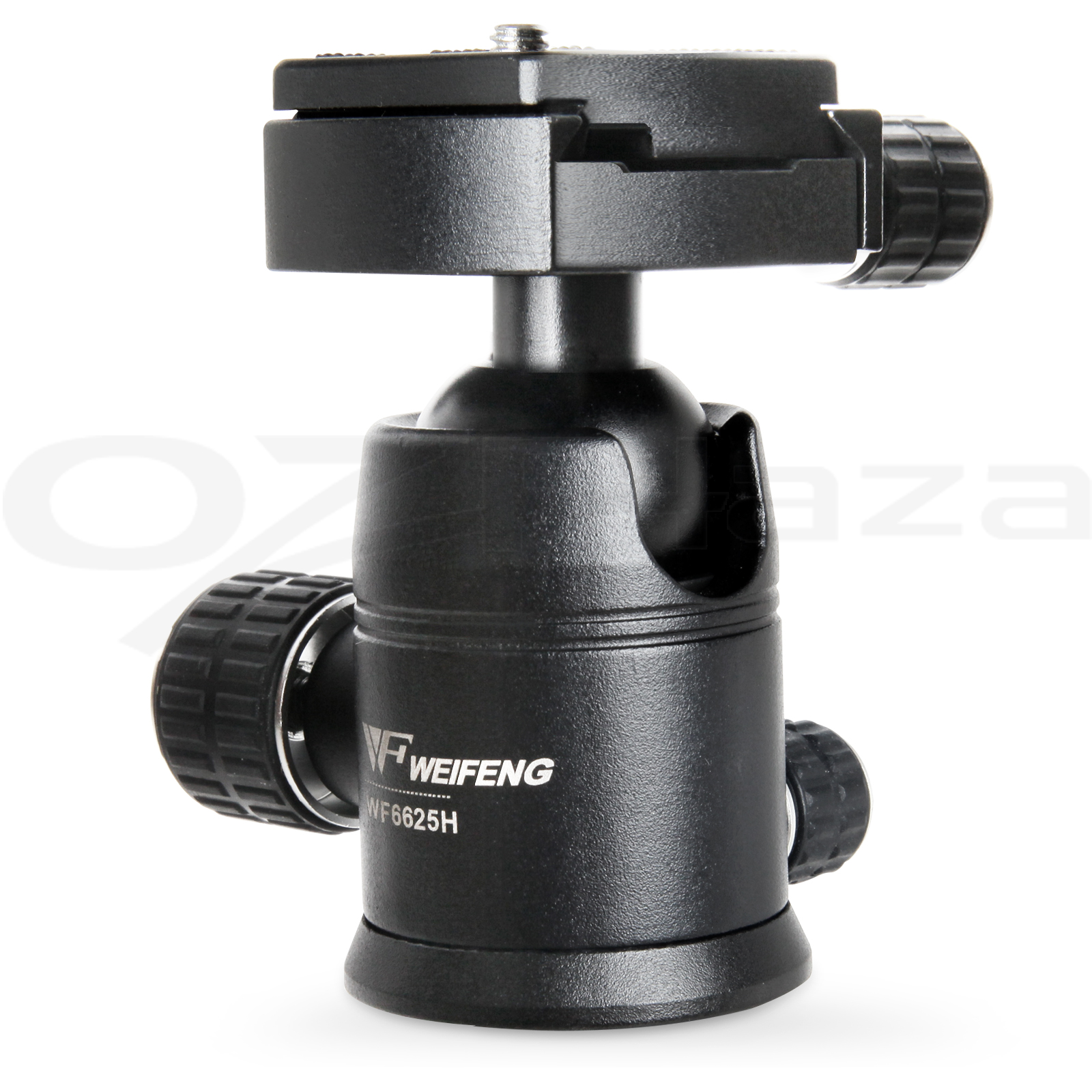 Professional-Tripod-Monopod-Digital-Camera-DSLR-Camcorder-Sony-Nikon-Canon