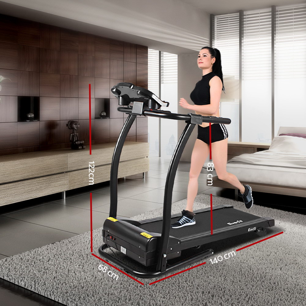 Everfit-Electric-Treadmill-Gym-Home-Exercise-Machine-Fitness-Equipment-Physical