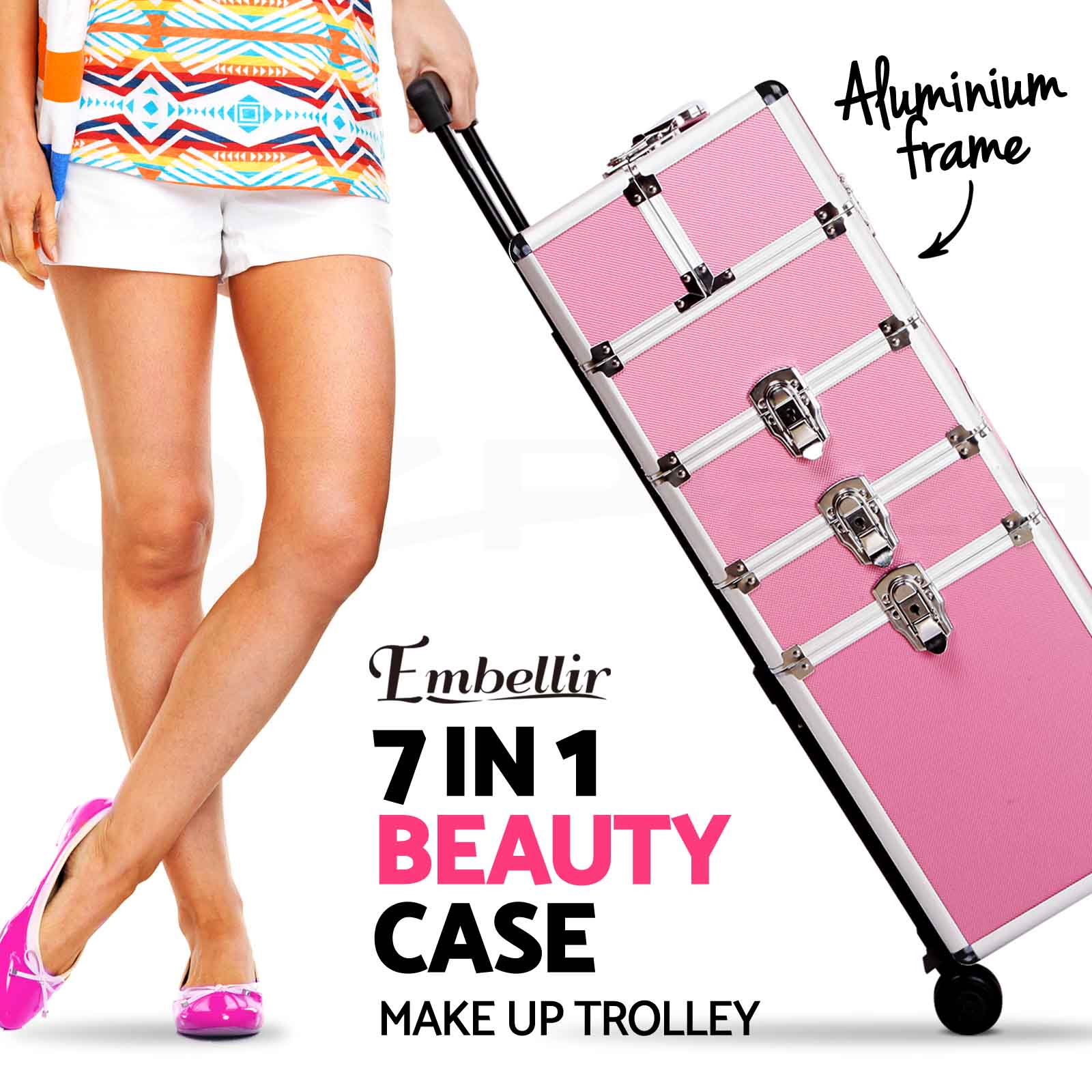 7-In-1-Professional-Beauty-Case-Cosmetics-Makeup-Case-Trolley-Christmas-Gift