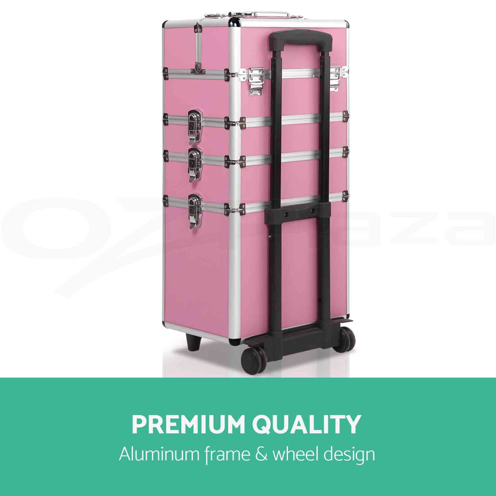 Embellir-7-In-1-Professional-Cosmetics-Beauty-Case-Makeup-Box-Organiser-Trolley