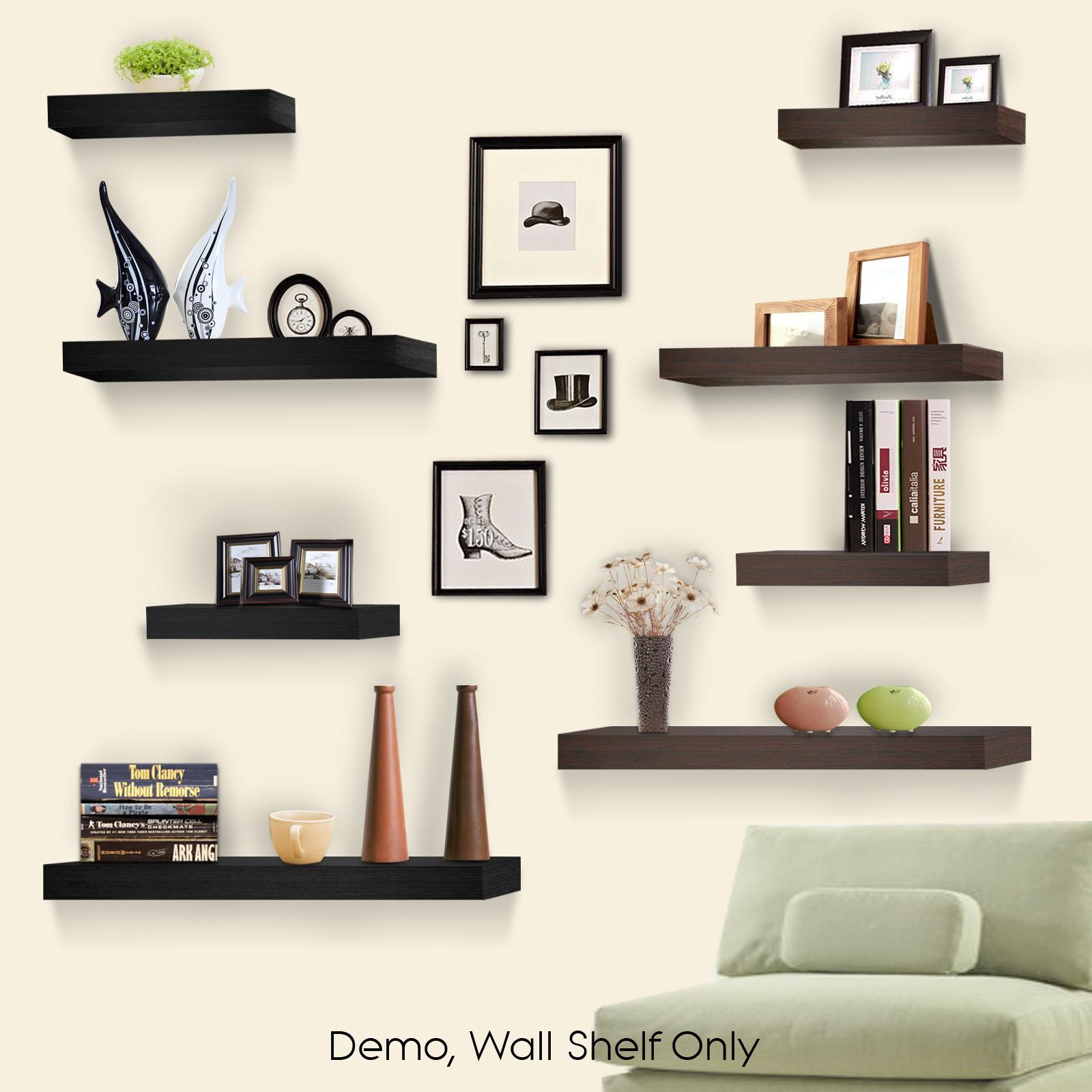 Wholesale Metal Wall Decor