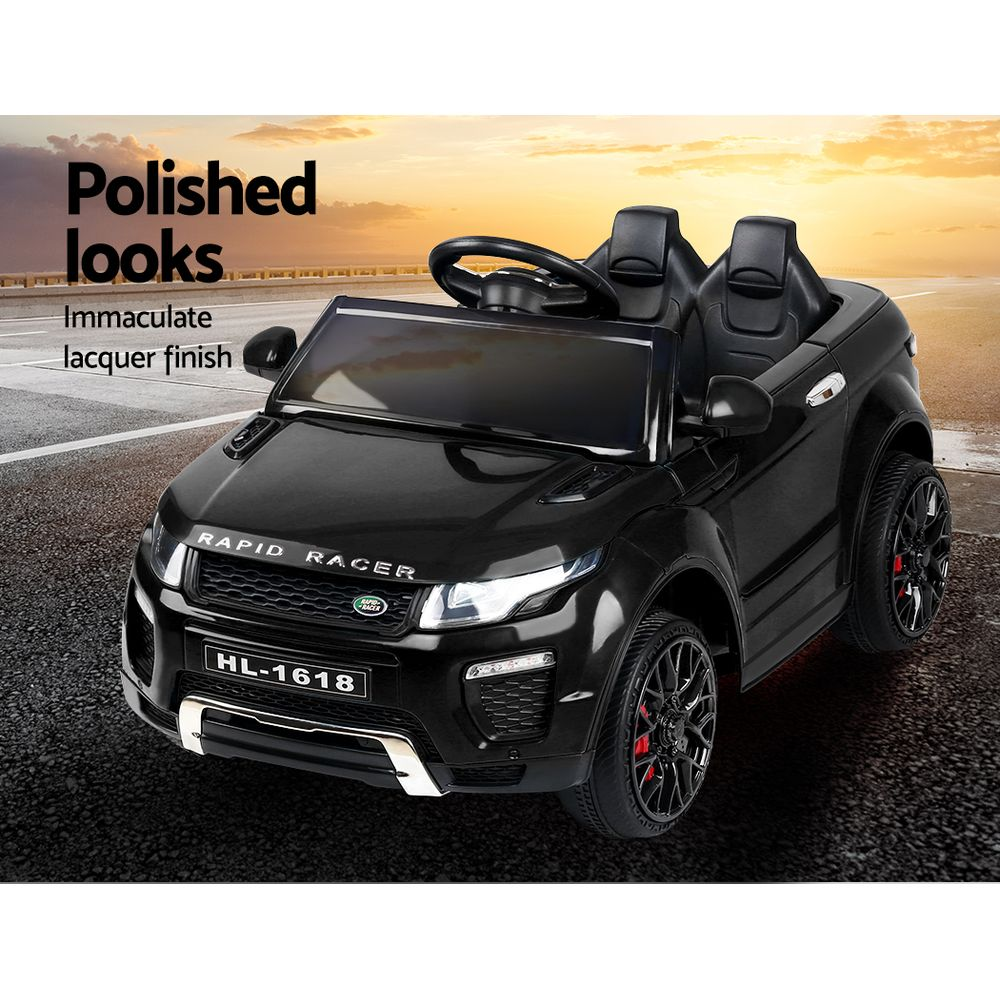 20-OFF-Kids-Ride-On-Car-Electric-Toys-Childrens-Remote-Toy-12V-Licensed-Rigo thumbnail 23