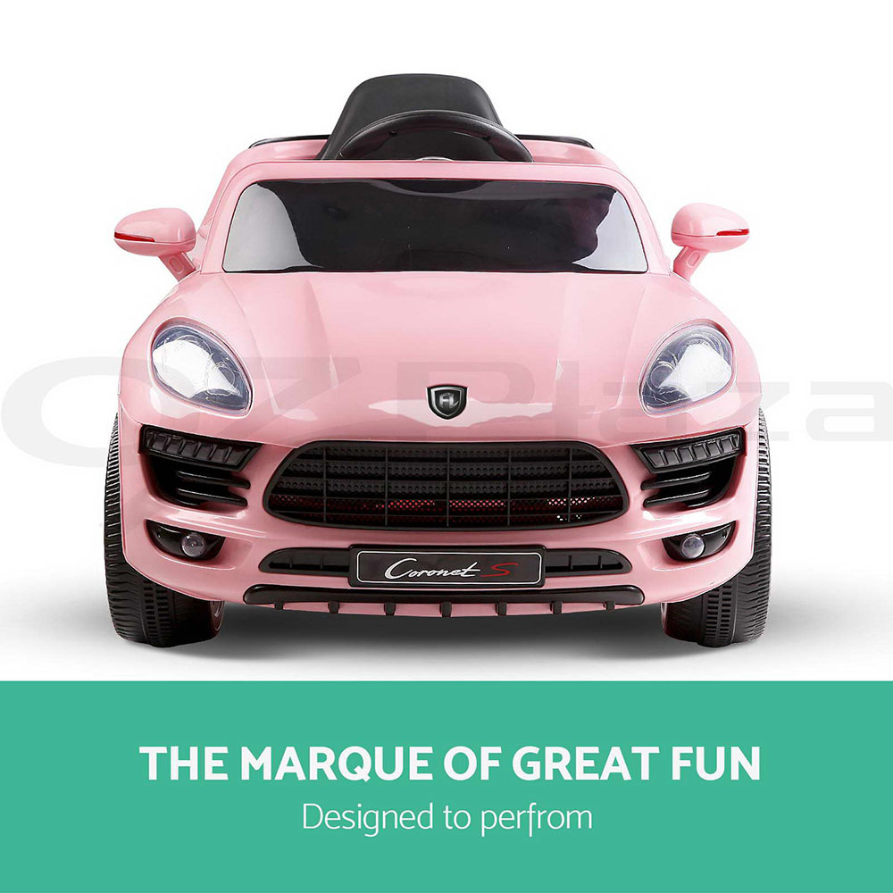 20-OFF-Kids-Ride-On-Car-Electric-Toys-Childrens-Remote-Toy-12V-Licensed-Rigo thumbnail 201